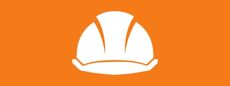 icone casque maitrise d'œuvre