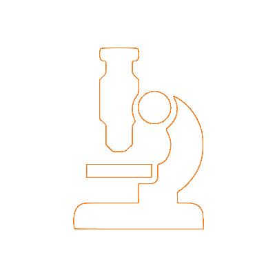 icone microscope