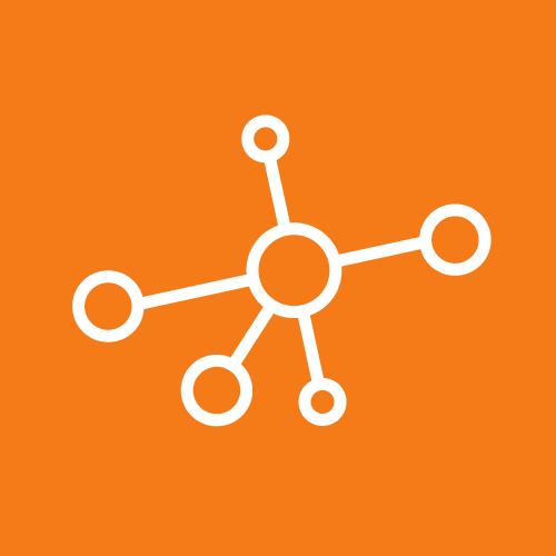 icone client
