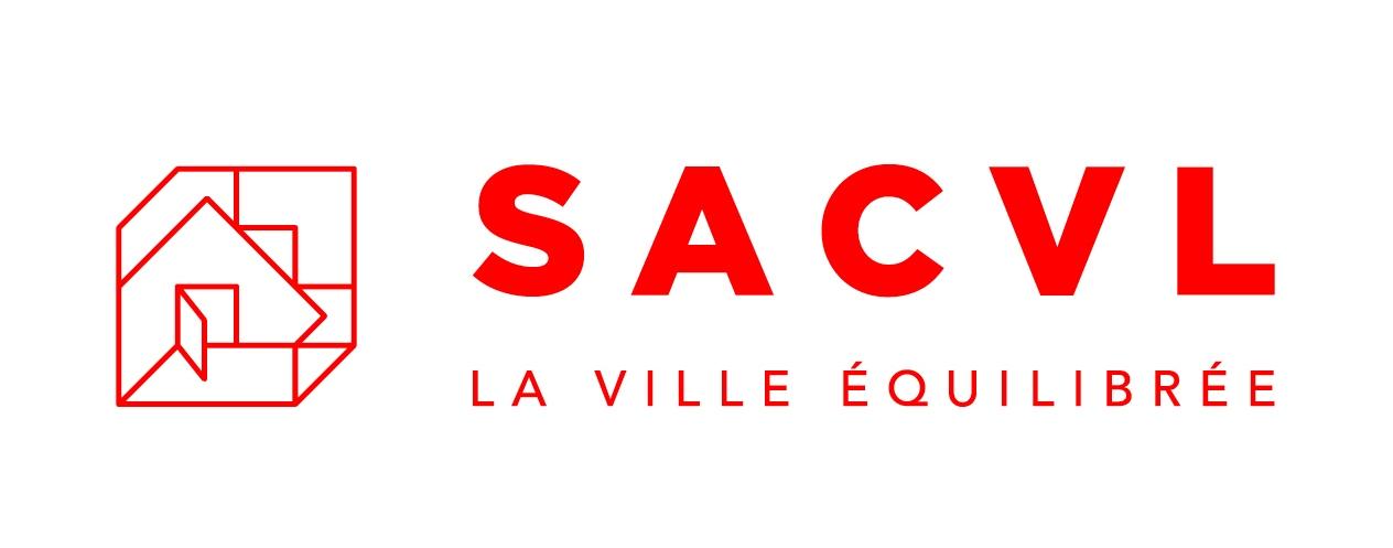 Logo SACVL