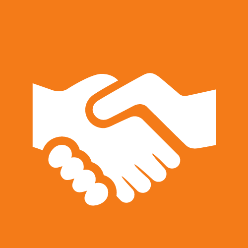 icone partenaire