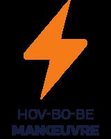 Hov-bo-be manoeuvre