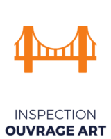 inspection ouvrage art