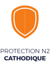 protection N2 chimique
