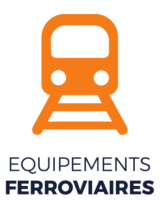 équipements ferroviaires