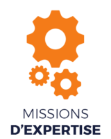 missions d'expertise