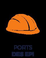 ports des epi