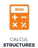 calcul structures