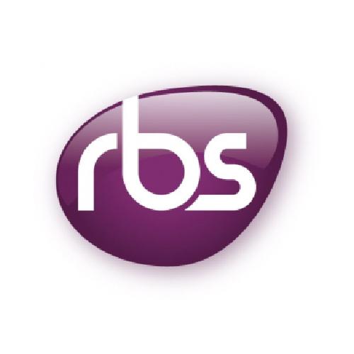 RBS référence du groupe CIMEO