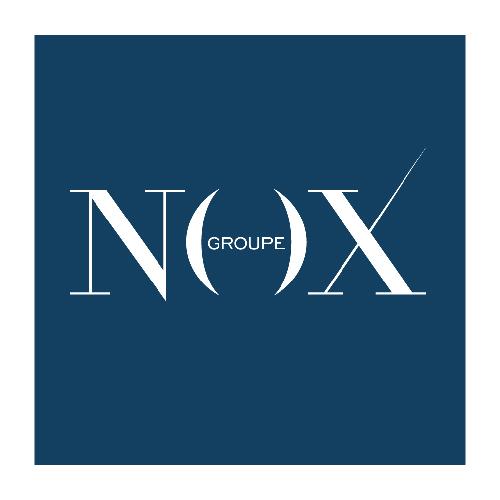 NOX référence du groupe CIMEO