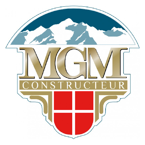 MGM constructeur référence du groupe CIMEO