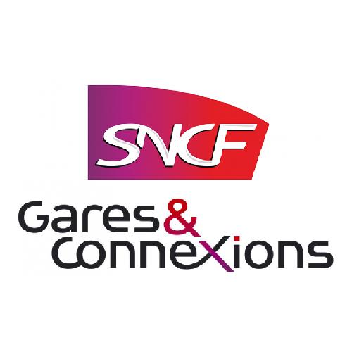 SNCF référence du groupe CIMEO
