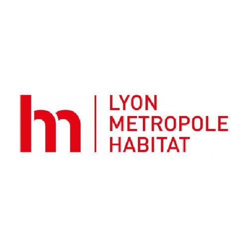 lyon metropole habitat référence du groupe CIMEO