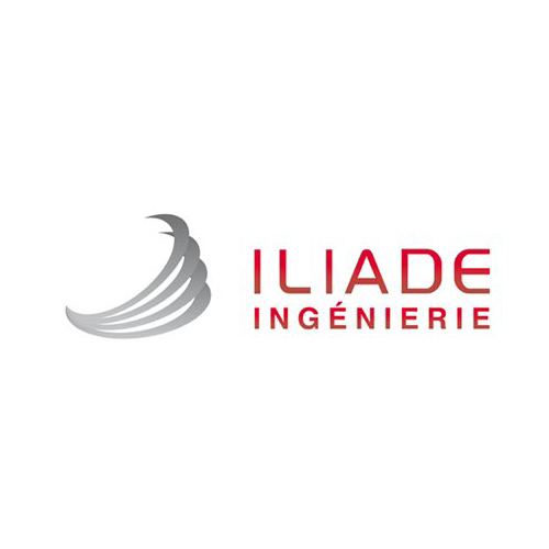 ILIADE ingénierie référence du groupe CIMEO