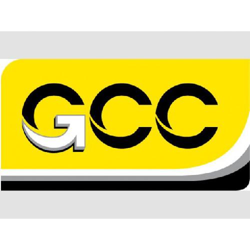 GCC référence du groupe CIMEO