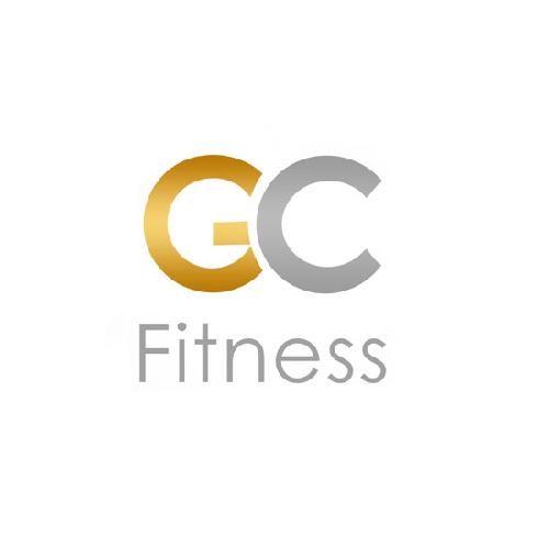GC fitness référence du groupe CIMEO