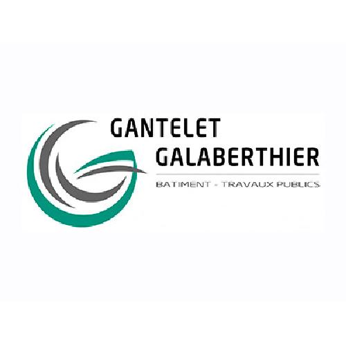 gantelet galaberthier référence du groupe CIMEO