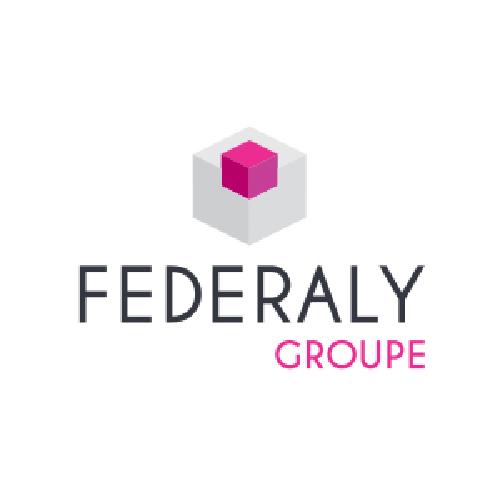 federaly groupe référence du groupe CIMEO