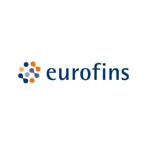 eurofins référence du groupe CIMEO