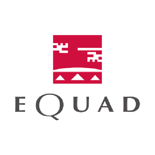 equad référence du groupe CIMEO