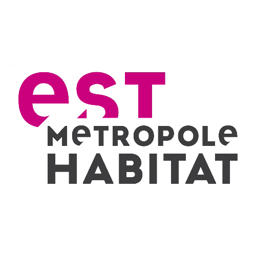 EST Metropole habitat référence du groupe CIMEO