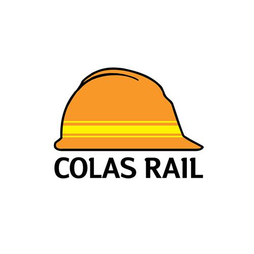 colas rail référence du groupe CIMEO