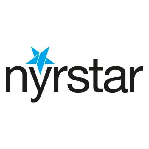 nyrstar référence du groupe CIMEO