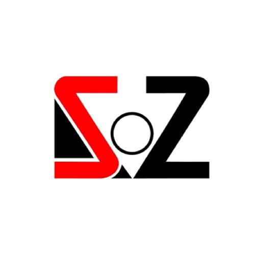 ZZ référence du groupe CIMEO